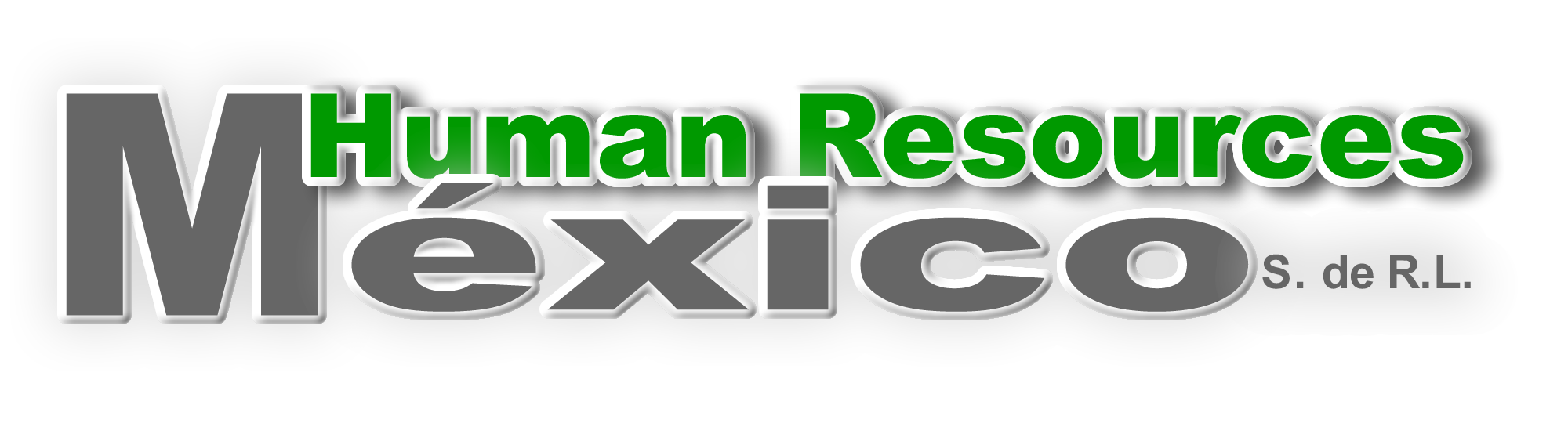 HUMAN RESOURCES MEXICO